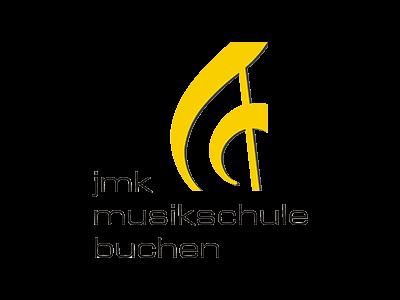 Logo Musikschule Buchen